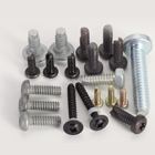 Direct  Screw Fixings